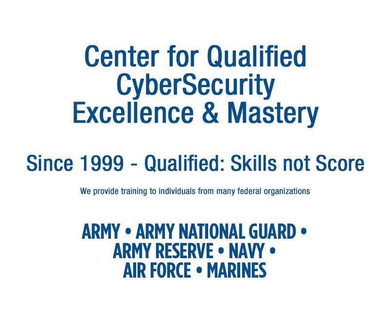 Security University - CISSP Training, CompTIA Security+ | Q